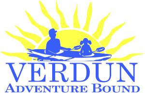 Verdun Adventure Bound