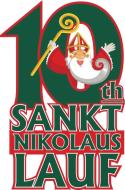 Sankt Nikolaus Day Lauf 5K & 5 Mile Run/Walk