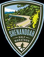 Shenandoah Half Marathon