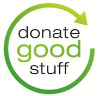 Cookie 5K for DonateGoodStuff.org