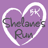 Shelane's Run 5K