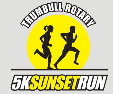 2020 Trumbull Rotary Sunset Run goes Virtual