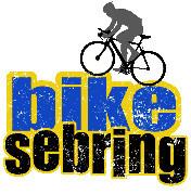 Bike Sebring
