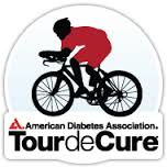 Indiana Tour de Cure