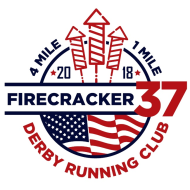 Derby Firecracker
