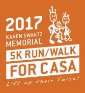 Karen Swartz Memorial 5K