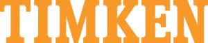 Timken Corporation