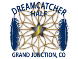 DreamCatcher Half Marathon & Kid's Dash