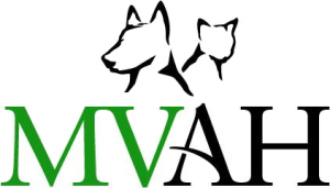 Miami Valley Animal Hospital