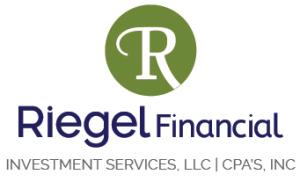 Riegel Financial
