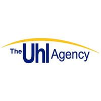 The Uhl Agency