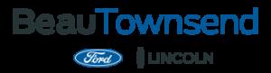 Beau Townsend Ford Lincoln