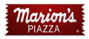 Marion's Piazza
