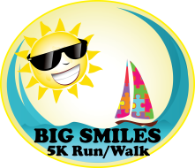 Big Smiles 5K Run/Walk