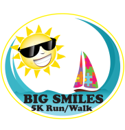 Big Smiles 5K Run/Walk