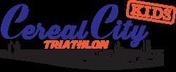 Cereal City KIDS Triathlon