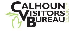 Calhoun County Visitors Bureau