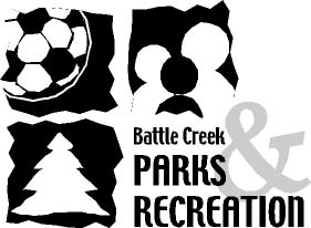 Battle Creek Parks and Recreation