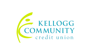 Kellogg Community Credit Union