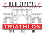 Old Capital Triathlon