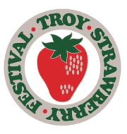 Strawberry Festival Classic - Virtual 5k,10k and Shortcake Run