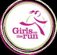 Girls On The Run 5K - Buffalo
