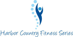 Harbor Country Fitness Series