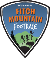 Healdsburg Kiwanis Fitch Mountain Footrace