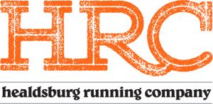 Healdsburg Running Company