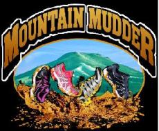 Mountain Mudder