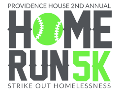 Strike Out Homelessness 5k