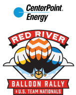 Red River Balloon Rally 5k