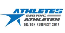 ASA RunFest 2017