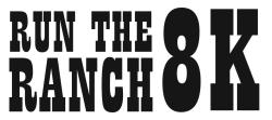 Run the Ranch 8k
