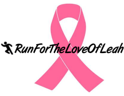 RunForTheLoveOfLeah 5K