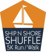 Ship N Shore Shuffle 5K Run/Walk