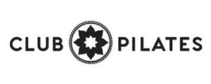 Club Pilates Englewood