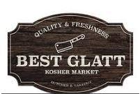 Best Glatt