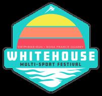 WHITEHOUSE MULTI-SPORT FESTIVAL