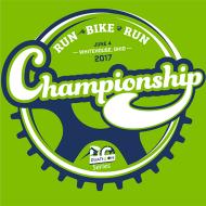 Spring Duathlon Championship