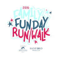 Family Fun Day 5K & Youth Competition