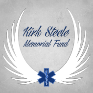 Kirk Steele Memorial Run
