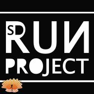 SD Run Project Fall Training Program