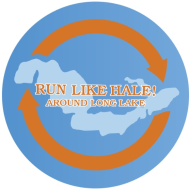 Run Like Hale 10K