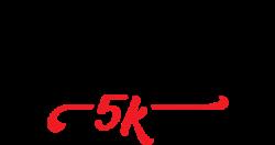 TosaFest 5k