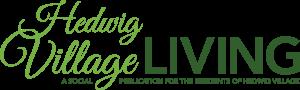 Hedwig Village Living