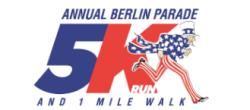 Berlin Parade 5k