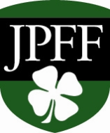 Sadly, we must cancel the 2020 JPFF Shamrock Sprint 5K due to the COVID-19 crisis. Thank you for your support.