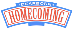 Dearborn Homecoming 5k