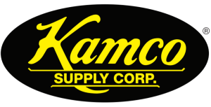Kamco Supply Corp of New York